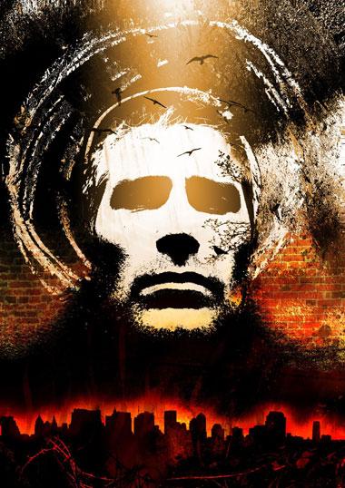 conviction-cover1