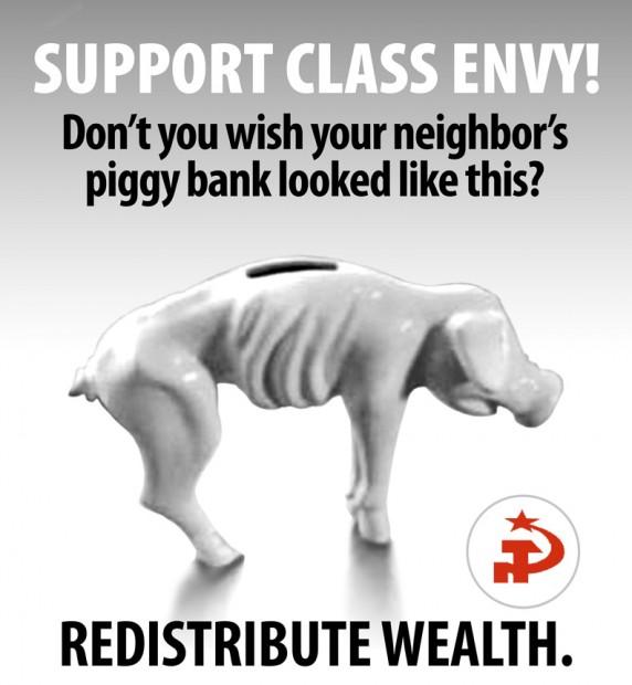 Class_envy_piggy_bank