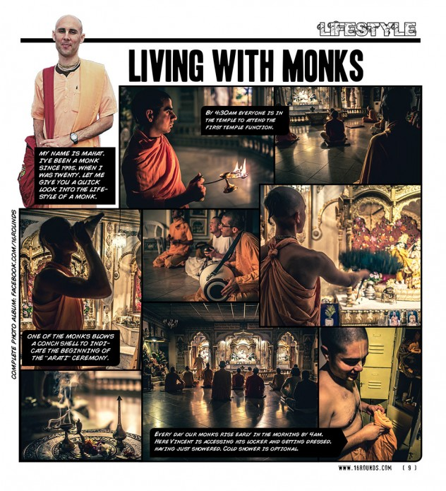 Living-With-Monks1