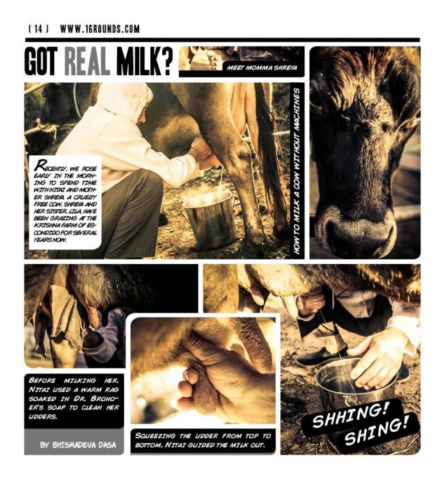 Got-Real-Milk